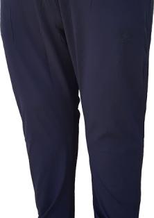 трикотаж з начосом BORCAN CLUB зимові спортивні штани