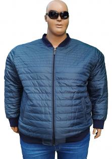 BORCAN CLUB весняні куртки супер батального розміру
