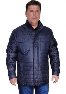 Santoryo батального розміру куртка